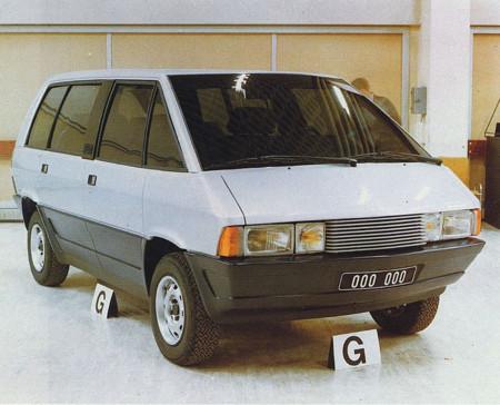 1979 Matra P18