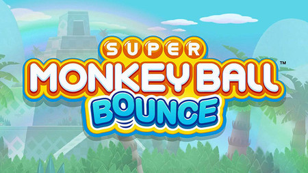 Super Monkey Ball regresa, pero esta vez en iOS y Android