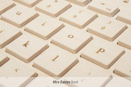 Oree Keyboard Font Mrseaves 1024x1024