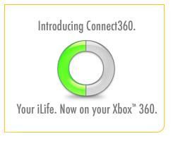 Nueva versión de Connect360