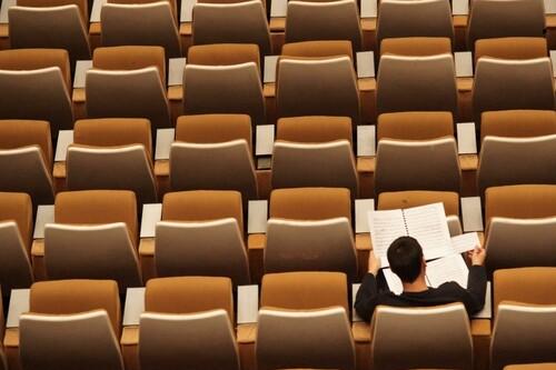 57 cursos online y gratis para hacer en otoño, edición 2020