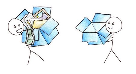 Dropbox anuncia que pronto tendrá cliente para Windows 8