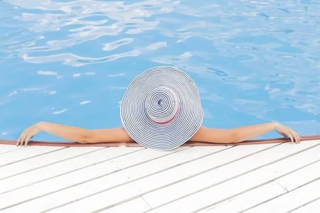 Refrescos para la piel: enamorada de 5 soluciones para aliviar la sensación de calor