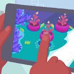 Nueve juegos de Realidad Aumentada gratis para Android