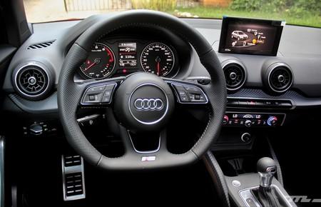 Audi Q2 2018 10