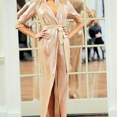 Foto 3 de 14 de la galería victoria-beckham-otono-invierno-20102011-en-la-semana-de-la-moda-de-nueva-york en Trendencias