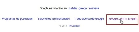 google-algoritm2.jpg