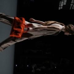 Foto 34 de 106 de la galería adolfo-dominguez-en-la-cibeles-madrid-fashion-week-otono-invierno-20112012 en Trendencias