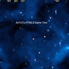 Foto 7 de 9 de la galería antutu-benchmark-5 en Xataka Android