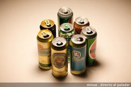 tipos de cerveza - 4