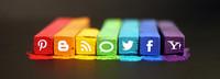 Cuatro preguntas (y respuestas) sobre las redes sociales que se hacen muchas pequeñas marcas