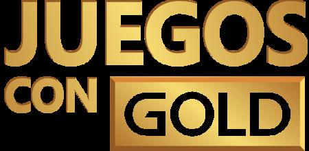 Se filtra uno de los posibles Games With Gold de Xbox One para el mes de marzo