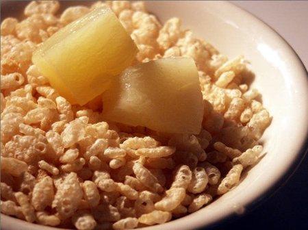 Acuerdo entre la Asociación de Pediatría y Artiach para promover la nutrición saludable hacéndo énfasis en el desayuno