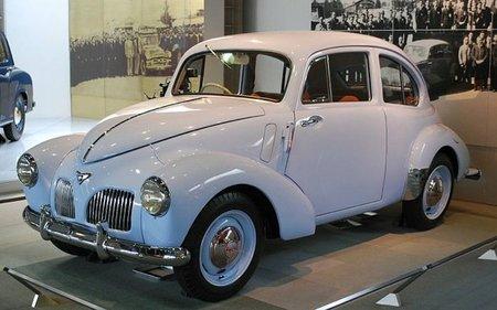 1947_toyopet_model_sa.jpg