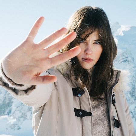En invierno también cuidamos la piel: cremas con protector solar que hemos incluido en nuestra rutina de belleza