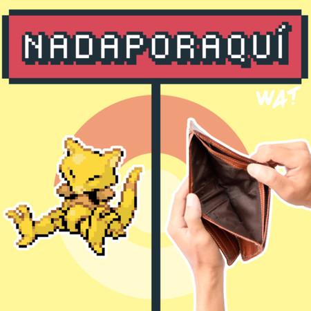 Nadaporaqui