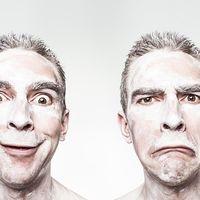 Por qué debemos controlar nuestras reacciones