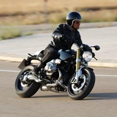Foto 73 de 91 de la galería bmw-r-ninet-outdoor-still-details en Motorpasion Moto