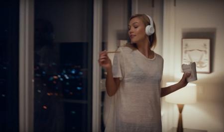 """""""Got No Strings"""", el nuevo anuncio de Beats presentado por Apple"""
