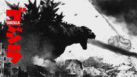 Godzilla destrozará nuestras consolas a partir de julio