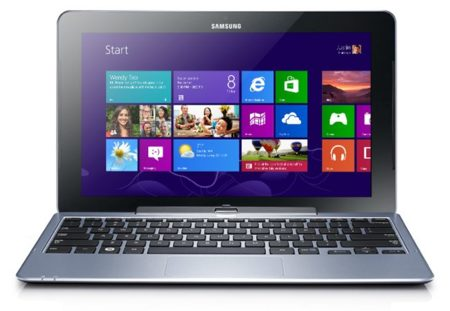 Intel le cierra la puerta a Linux en los próximos tablets con Intel Atom