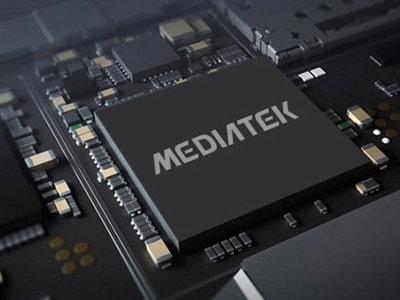 Nuevo MediaTek MT6737: ahora con ocho núcleos, 16 nanómetros y el doble de velocidad
