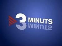 TV3 será la primera televisión en España en emitir en 3D