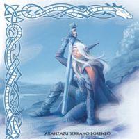 'Neimhaim', una aventura nórdica de Aranzazu Serrano