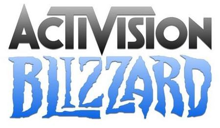 Activision Blizzard lanzará un rival del iTunes