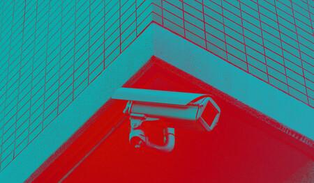 vigilancia proton