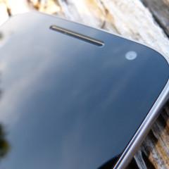 Foto 6 de 24 de la galería moto-g4-diseno en Xataka Android