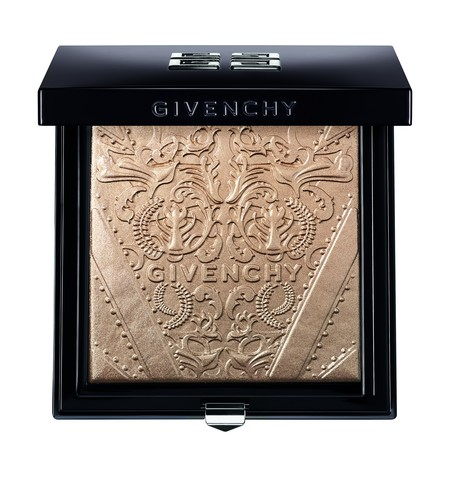 Givenchy Highlighter Bronze