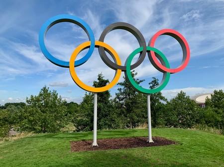 Ya tenemos fecha para los Juegos Olímpicos de Tokio: del 23 de julio al 8 de agosto de 2021