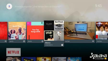 Xiaomi Mi Android Tv Box 7