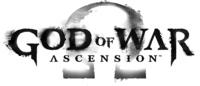 'God of War: Ascension' se muestra reiterativo en dos nuevos tráilers sobre sus modos campaña y multijugador
