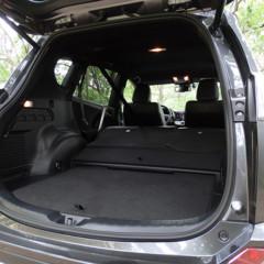 Foto 7 de 15 de la galería maletero-prueba-toyota-rav4-hybrid en Motorpasión