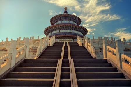 Beijing 3675835 1920