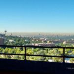 Ya es otoño para el protocolo anti-contaminación de Madrid, y esta temporada estrenarás restricciones