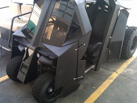 batman_golf_cart-01.jpg