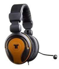 Tritton AXPC, auriculares 5.1