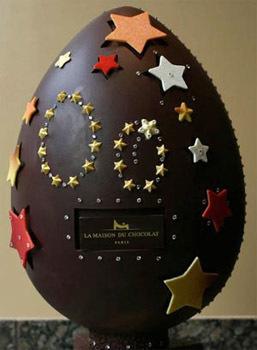 Huevo-Maison-du-Chocolat