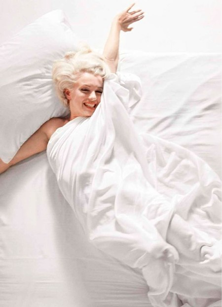 Una Noche Con Marilyn Monroe 001