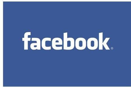 Mil millones de usuarios, es la cifra a la que Facebook llegará este agosto