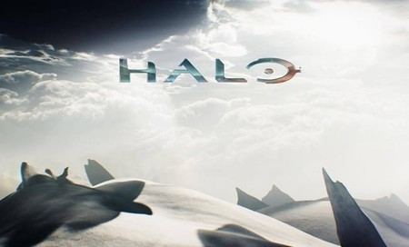 Liberan la primera imagen del arte conceptual del nuevo Halo