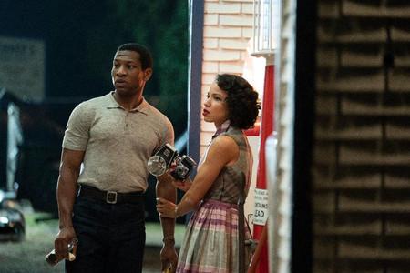 'Territorio Lovecraft': HBO lanza un nuevo y sensacional tráiler que mezcla racismo policial con sucesos sobrenaturales