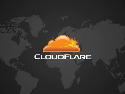 Cloudflare admite que un bug filtró durante meses las contraseñas, IPs y cookies de sesiones HTTPS