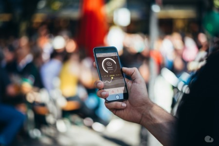 Plume Air, una nueva app para conocer la calidad del aire en varias ciudades del mundo