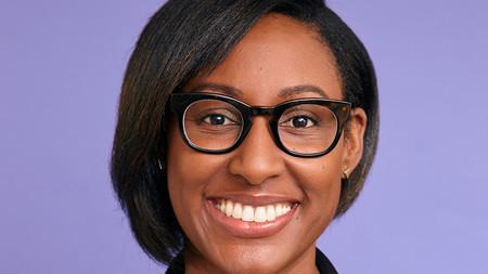 Apple ficha a Tamara Hunter de Sony como jefa de casting para su servicio de vídeo