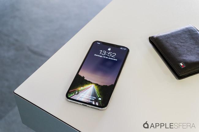 El iPhone X es un éxito: la demanda en China y los Estados Unidos sigue alta