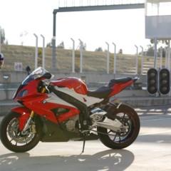 Foto 54 de 160 de la galería bmw-s-1000-rr-2015 en Motorpasion Moto